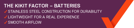 The_KIKIT_Factor_Batteries