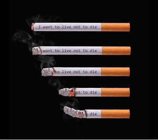 are-you-ready-to-say-no-to-cigarettes-watch-this-video